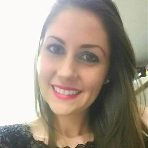 Márcia Ody's avatar