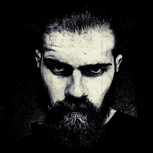 ZTR's avatar