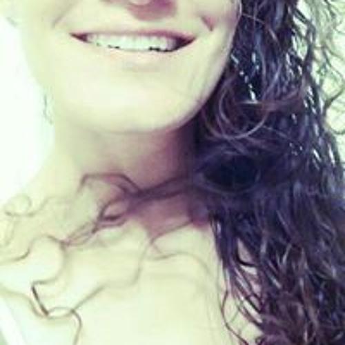 Tina Howard Ferguson's avatar