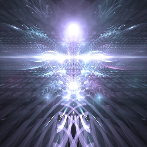 Penjah's avatar