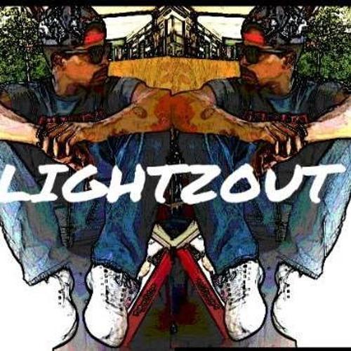 Lightzout's avatar
