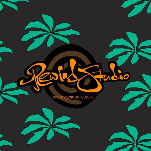 Rewind Studio's avatar