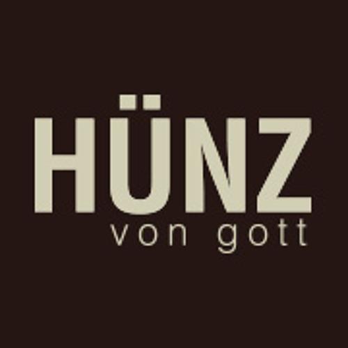 Hünz Von Gott's avatar