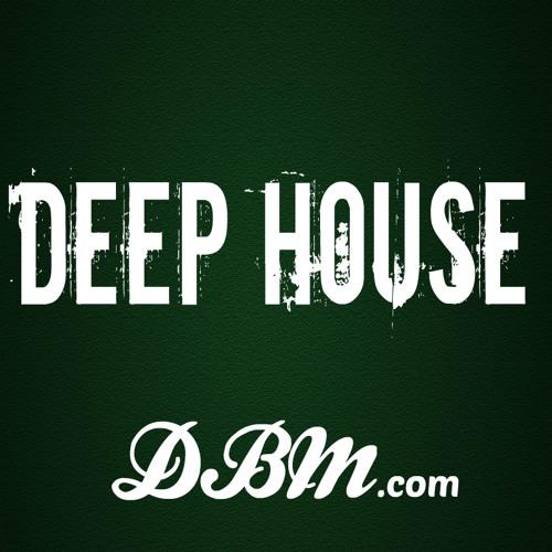 Deep House - DBM.com's avatar