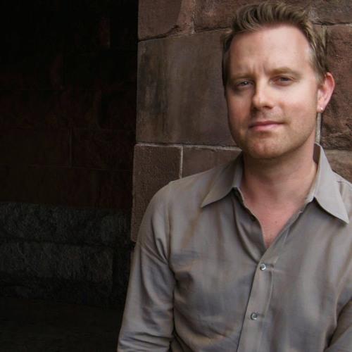 Evan Toth's avatar
