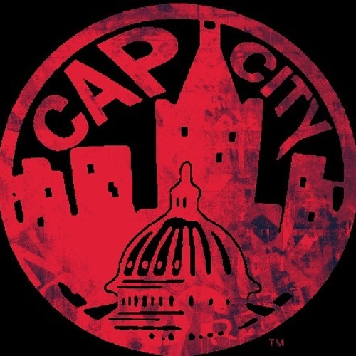 Cap City Ent.'s avatar
