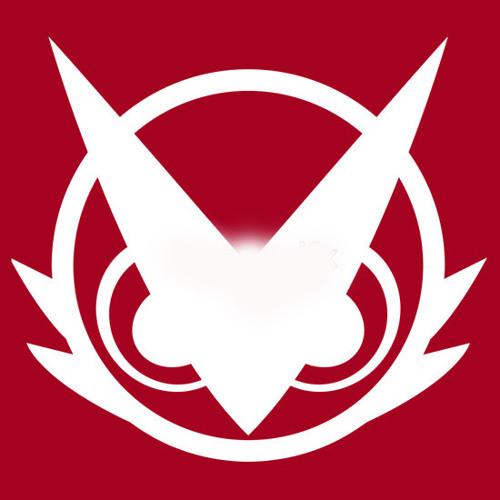 Xross Heart Band's avatar