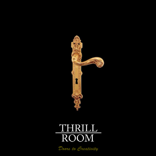 Thrill Room's avatar