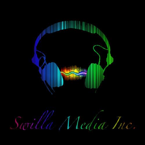 S.WILLA!'s avatar