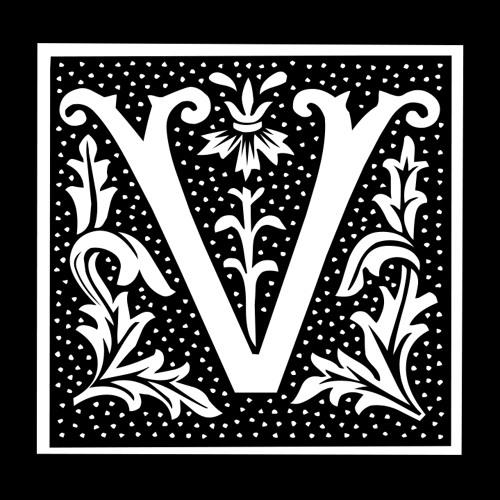 VortexM's avatar