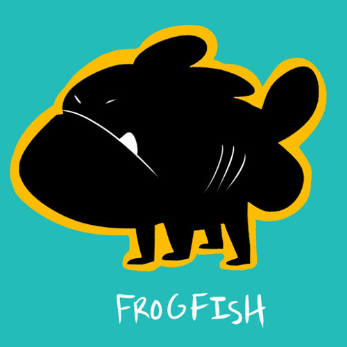 FrogFish's avatar