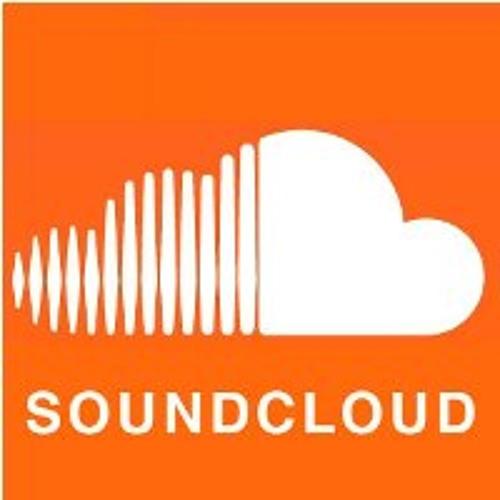 pytačky datovania krištáľové hrady SoundCloud zadarmo online dátumu lokalít Massachusetts