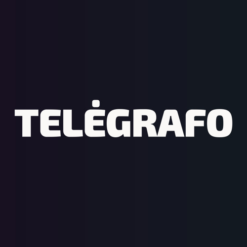 Telégrafo's avatar