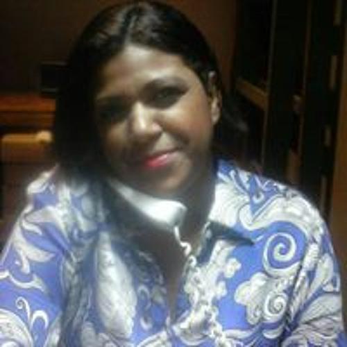 Sonia Fabiano's avatar