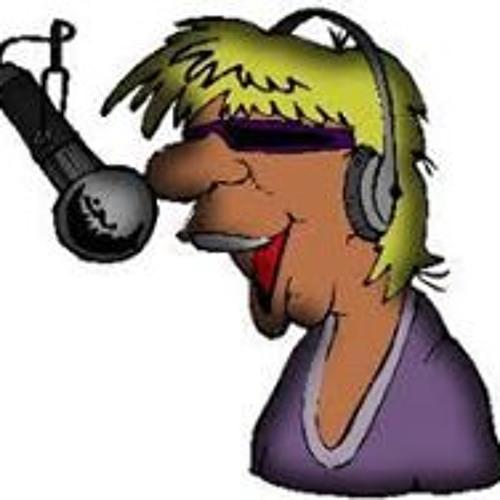 Paulo Aguiar Paulo Aguiar's avatar
