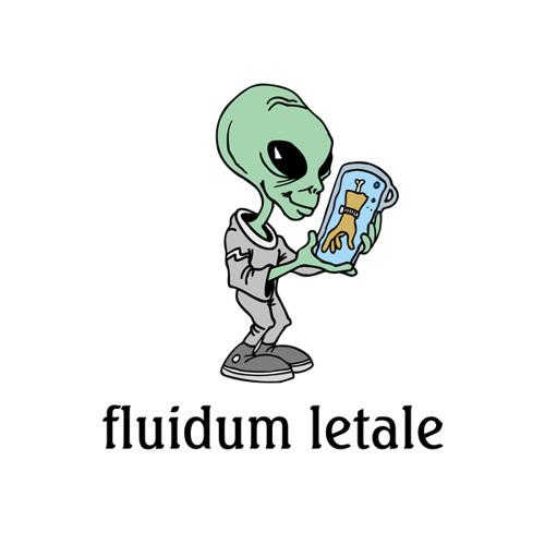 Fluidum Letale's avatar