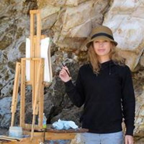 Janelle Kroner's avatar