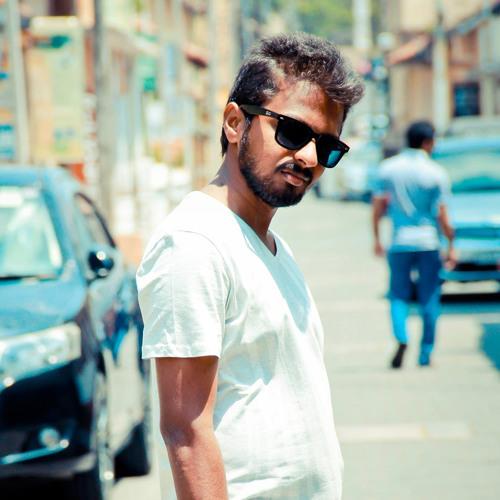roshanjayakody's avatar