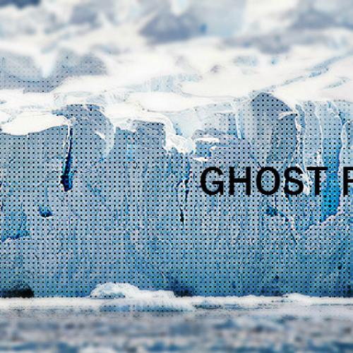 Ghost Portal's avatar
