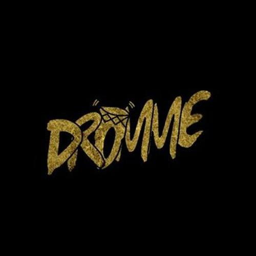 Dromme's avatar