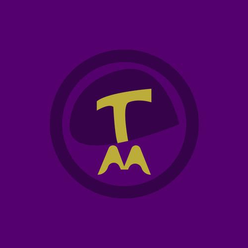 Tomyoz's avatar
