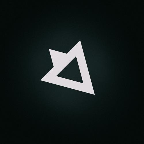 RVCKT's avatar