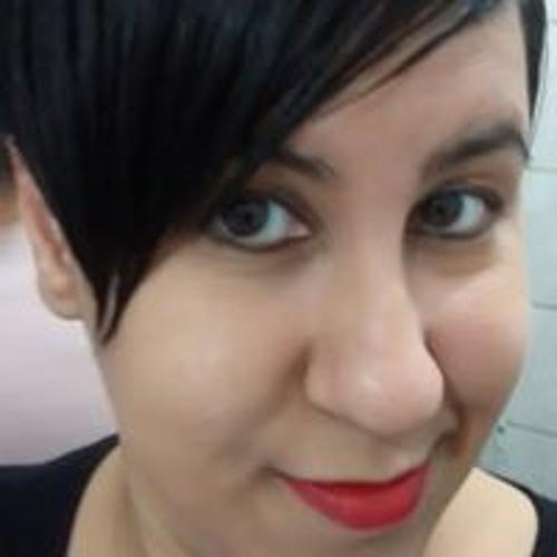Cristiane Saturnini's avatar