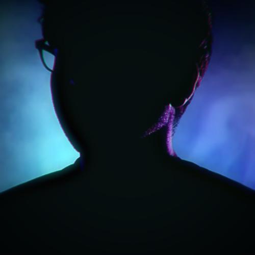 The STAR's avatar