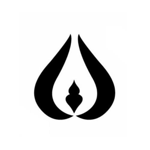 RoyalzRecords's avatar