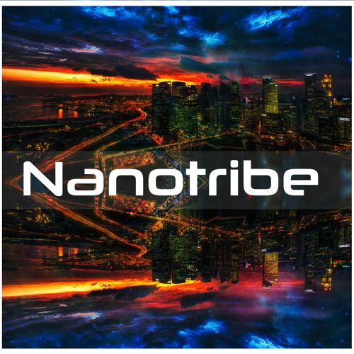 Nan0tribe's avatar