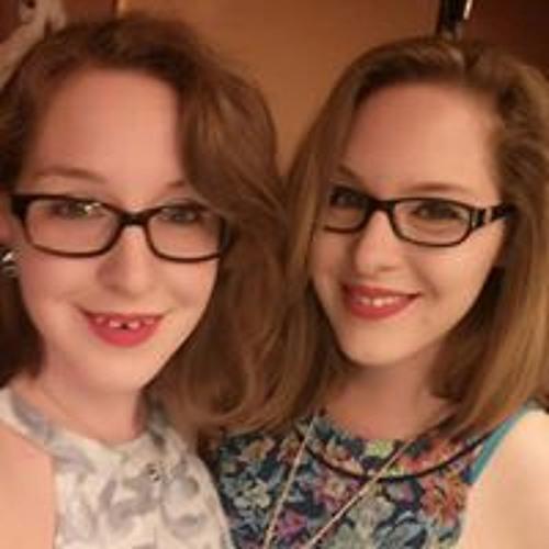 Rachel Horn's avatar