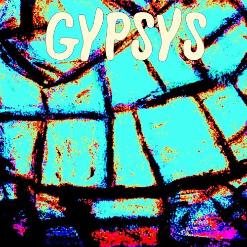 GYPSYS's avatar