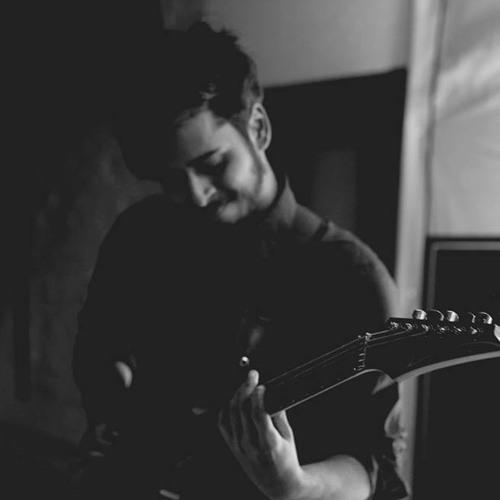 Days On Juno - Colours (Anirudh Rai's Mix)