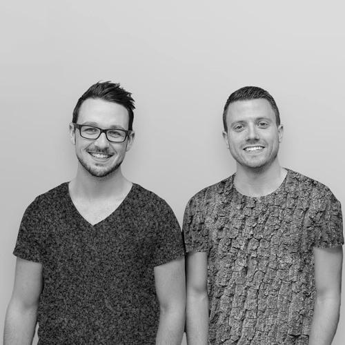 Tosh & Shipke's avatar
