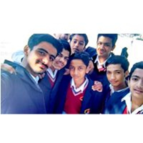 mohit_sindhwani's avatar