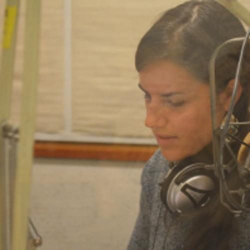 VikaAronsonRadio's avatar