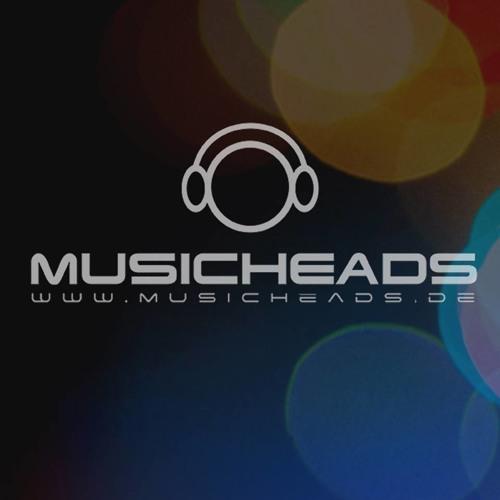 Musicheads Rec's avatar