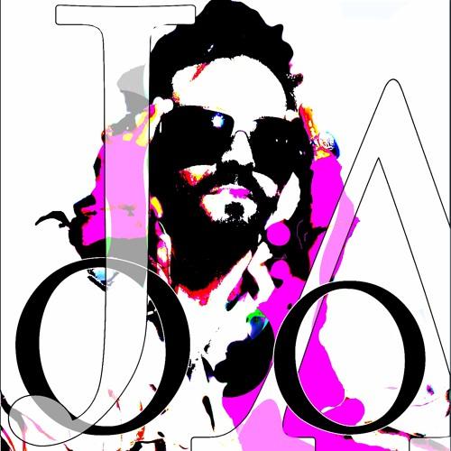 FashionIsJoÃo's avatar
