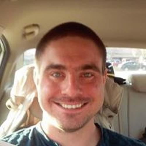 Raymond Green's avatar