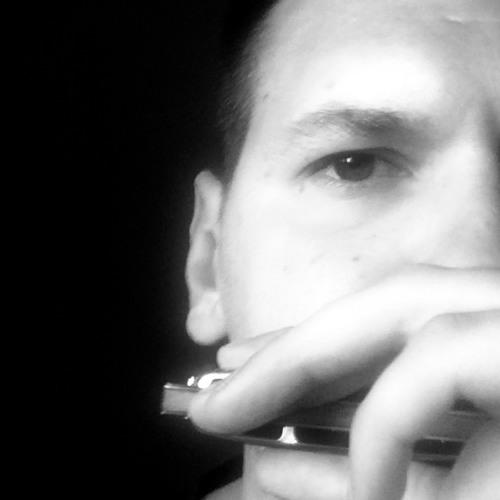 OperatorPro1's avatar