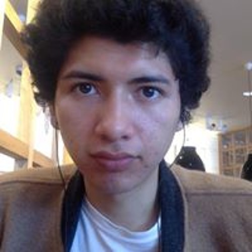 Carlos Reinoso's avatar