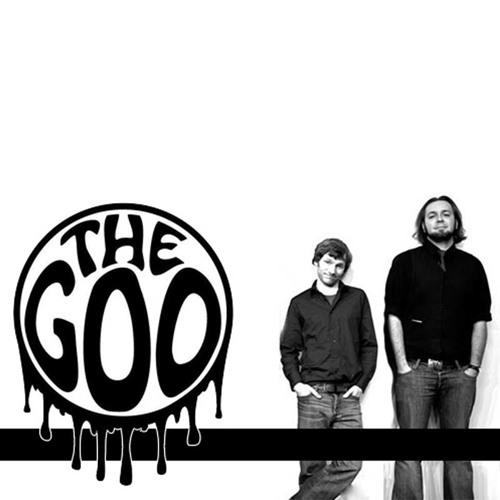 The Goo's avatar