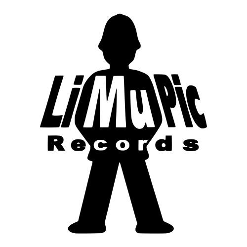 LiMuPic's avatar