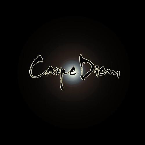 Carpe  Diem's avatar