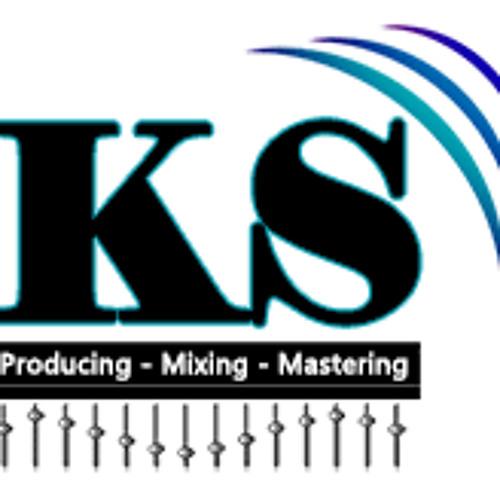 KlareSuppe's avatar