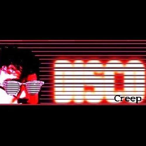 DiscoCreep's avatar