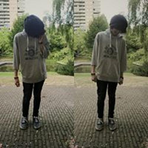 Boy Boy Constancia's avatar