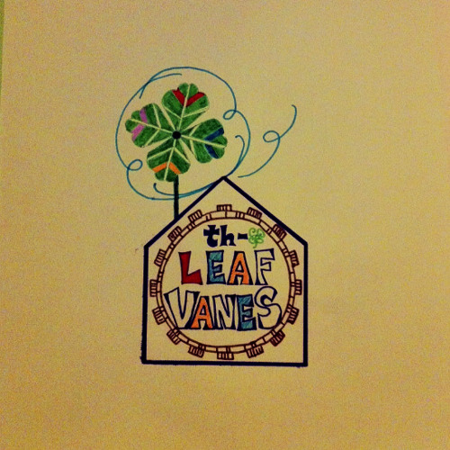 Th-Leaf Vanes's avatar