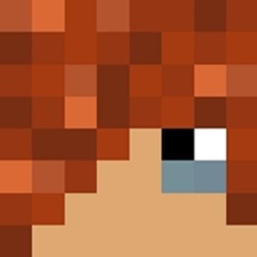 Raoch4777's avatar