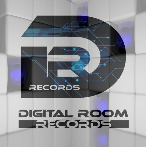 Digital Room Records's avatar